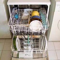 Установка посудомоечной машины город Екатеринбург