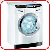 Установка стиральных машин в Екатеринбурге, подключение стиральной машины в г.Екатеринбург